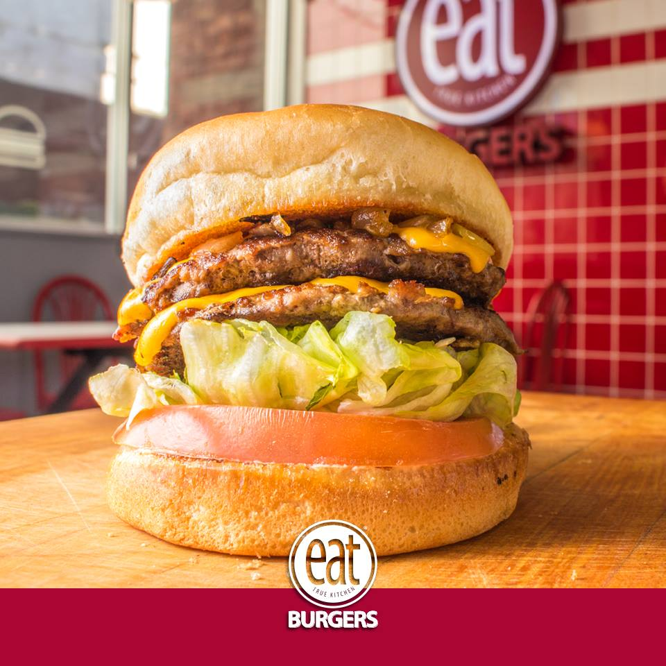 eat burgers mexicali