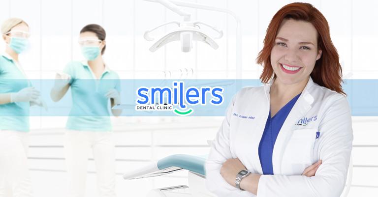 dentista mexicali